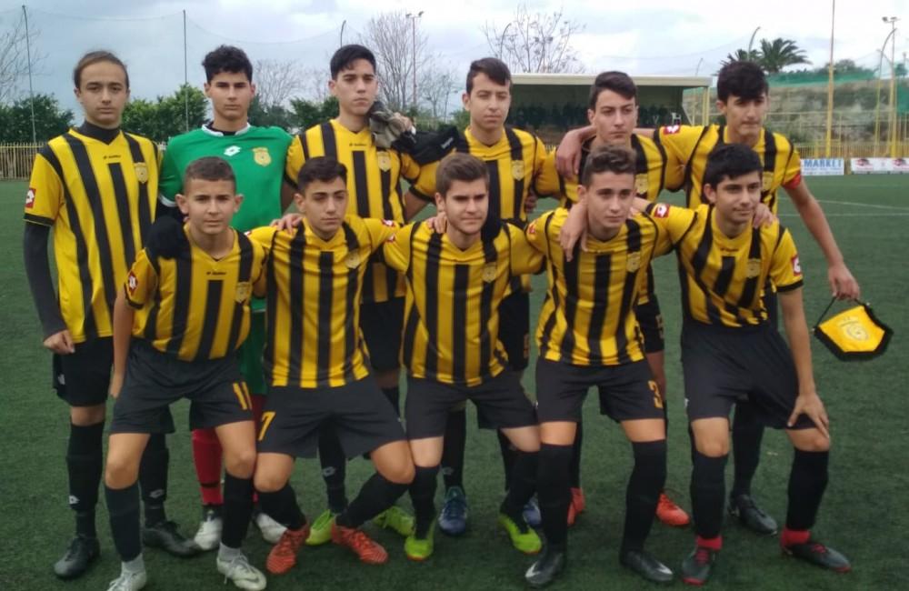 Μαρτινέγκο-Παναθηναϊκός Ηρ. 0-1